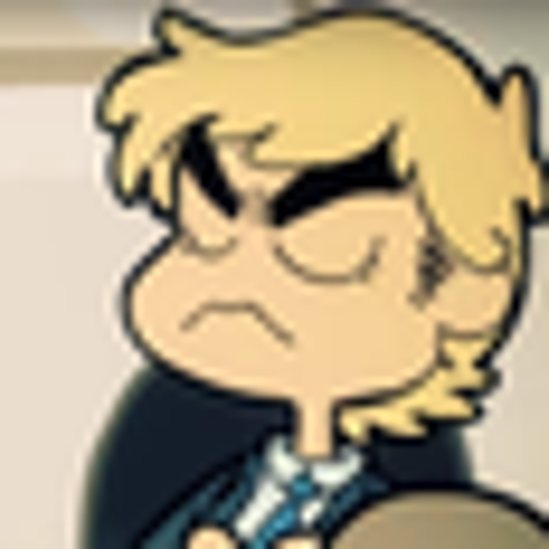 avatar for DrummerDragon