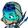 avatar for ruend