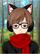 avatar for ASDFMOVIE37