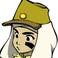 avatar for Williamben11