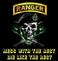 avatar for dragondrummer11