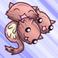 avatar for ihasanime