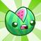 avatar for TGST