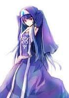 avatar for Vert9897