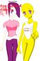 avatar for crashbandicoot01