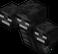 avatar for zahcary134