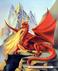 avatar for masterassassin99