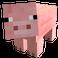 avatar for xXadam2903Xx