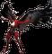 avatar for CerberoValance00