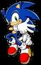 avatar for Poisshunt