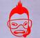 avatar for HappyHChristmas