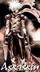 avatar for phantomblack4599