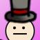 avatar for sjslack18