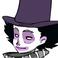 avatar for john2smom62