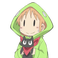 avatar for BoogieMan456