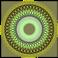 avatar for Trezzle122