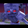 avatar for TannerF18