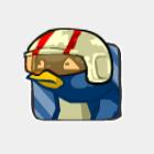 avatar for zayanrahman