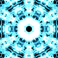 avatar for PULPER89