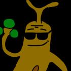 avatar for Manlyman92