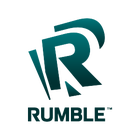 avatar for RumbleGames
