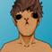 avatar for MateusS167