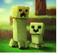 avatar for masonwater