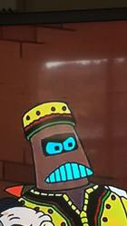 avatar for 2JONES