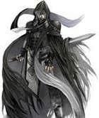 avatar for Flamestounge11