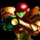 avatar for DiamondGold22