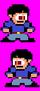 avatar for Kirbydaman