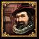 avatar for darthdambalah