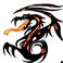 avatar for Flameflow