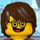 avatar for TermoonatorT26