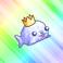 avatar for Gold5301