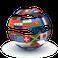 avatar for Wellwoods