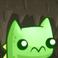 avatar for EMetzgerH