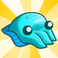 avatar for zenicoco