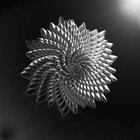 avatar for MysticBix