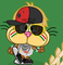 avatar for FrancoxDGaymer