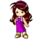 avatar for DeeDee7