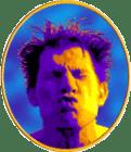 avatar for freelaxx