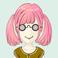 avatar for Tamashie