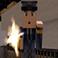 avatar for Marthon22