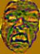 avatar for bearcatswag