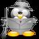 avatar for PartyPenguin13