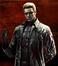 avatar for Myth404