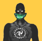 avatar for 3DRJB