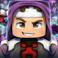 avatar for SocialBeasts