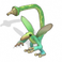 avatar for markthulu4